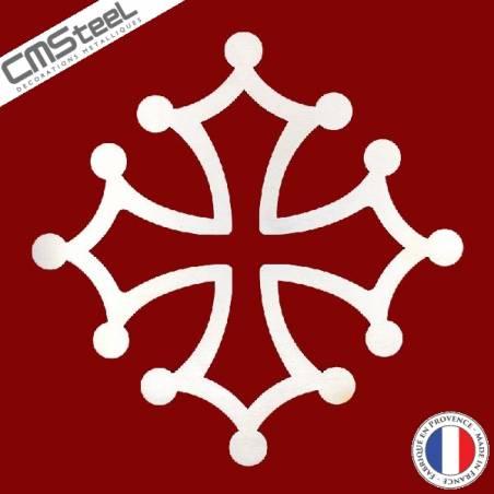 Dessous de Plat Croix Occitane