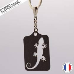 Porte clés Salamandre