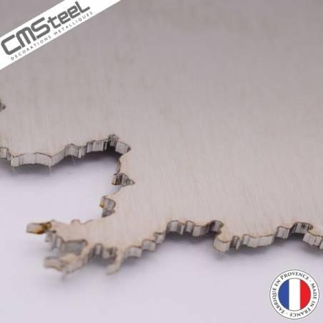 Décoration murale Olivier de Provence