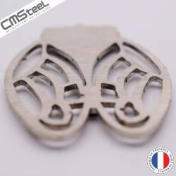 Magnet Cigale 2