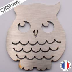 Magnet Chouette