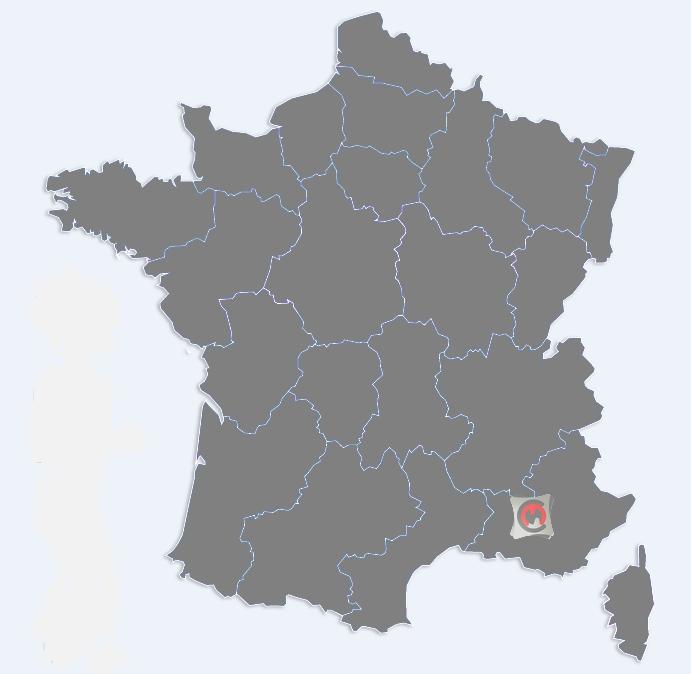 LocalisationCMSTEEL