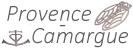 Provence/Camargue