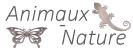 Animaux/Nature