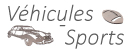 Véhicules/Sports